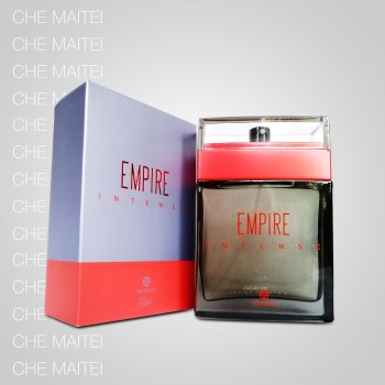 PERFUME EMPIRE INTENSE 100 ML
